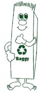 baggy_b