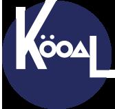 logo-kooal_list